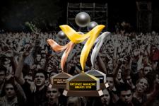 PaySpace Magazine Awards 2016: стартует конкурс среди участников рынка e-commerce и FinTech