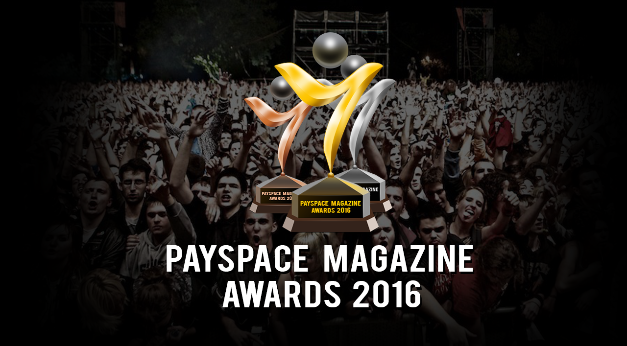 psm-awards-2016