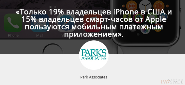 park-associates