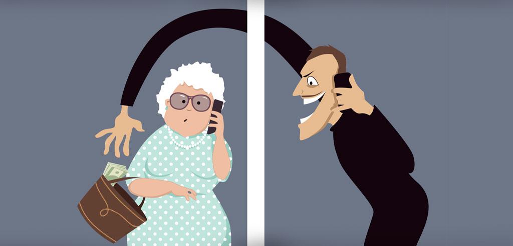 phone-fraud-fot