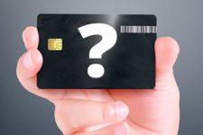 Неожиданно: названа самая распространенная платежная система