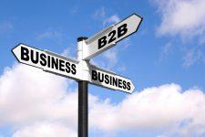 Prozorro для бизнеса: в Украине запускают новую торговую площадку