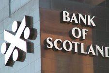 Клиенты смогут открыть счет в банке с помощью селфи