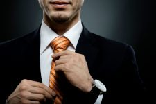 Как стать руководителем банка: НБУ меняет требования