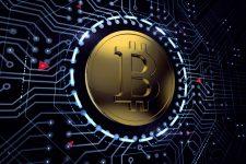 Блокчейн будут использовать в качестве носителя кредитной истории