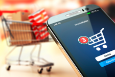 Делимся опытом: ТОП лучших кейсов в украинском e-commerce