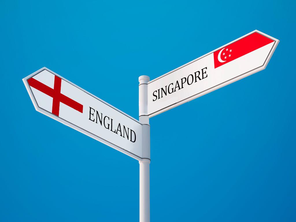 england vs singapore