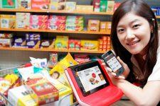Супермаркеты переходят в виртуальное пространство