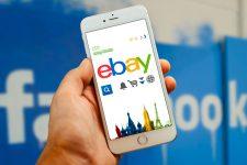 eBay запустит шоппинг-бота в Facebook