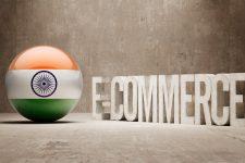 Какая страна обгонит США в сфере электронной коммерции
