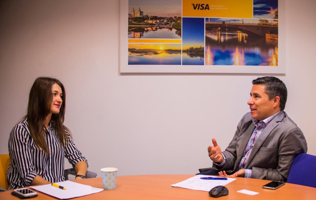 interview_visa