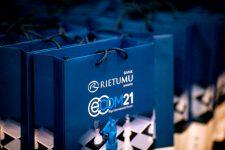 На конференции eCom21 обсудят актуальные вопросы онлайн-бизнеса