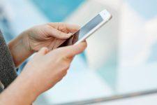 Угрозы для мобильных устройств: как не попасться на крючок?