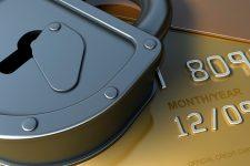 Стандарт 3D Secure будет обновлен впервые за 15 лет