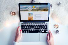 НБУ запустил сайт национальной платежной системы «Простір»