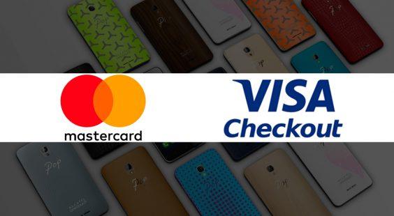 Самсунг Pay будет доступен для онлайн-шоппинга с2017 года