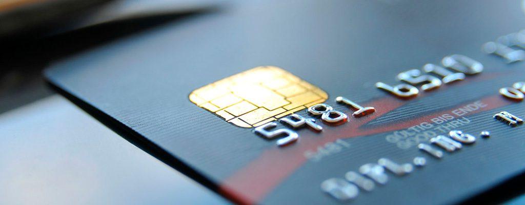 Кредитная карта предпринимателя