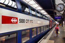 В Швейцарии запустят новый сервис по продаже биткоинов