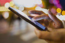 В Украине готовится к запуску еще один мобильный банк