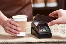 Мобильные платежи непопулярны в Северной Америке