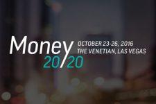 ТОП-5 новостей конференции Money 20/20 в Лас-Вегасе