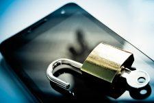 Безопасность мобильных устройств: советы и рекомендации для предприятий