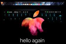 Больше не секрет: что покажет Apple на презентации ноутбуков