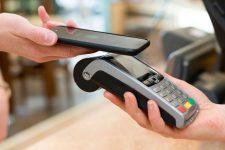 Vodafone расширяет свой сервис бесконтактных платежей