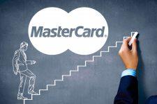 Чистая прибыль Mastercard превзошла ожидания