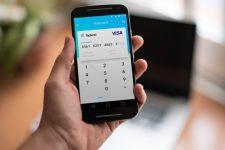 Одолжить у соседа: украинцы могут брать микрокредит прямо с мобильного