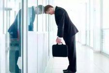 10 банков, которые уволили больше всего сотрудников (инфографика)