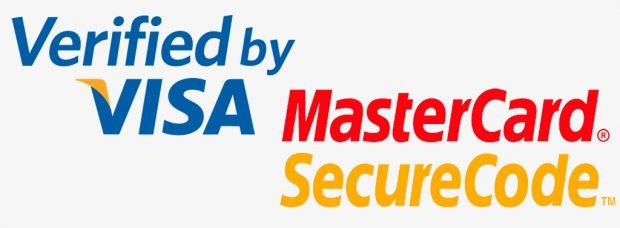 visa-mastercardf