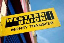 Western Union начал сотрудничество с криптовалютной биржей