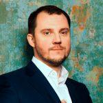 О трендах в e-commerce и функционале PayPal в Украине: интервью с Владимиром Малюгиным