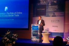 eCom21: Проблемы и перспективы трансграничной электронной коммерции