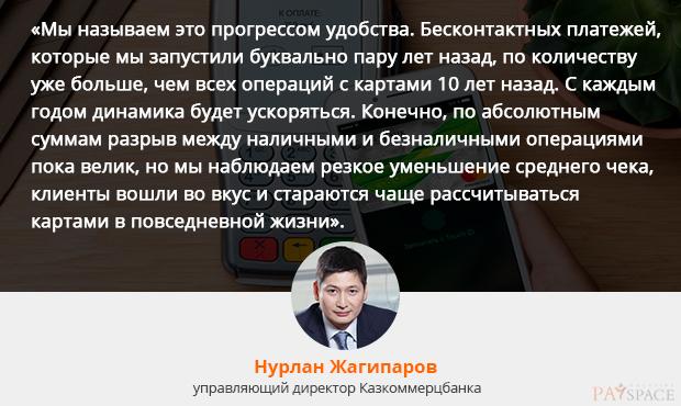 nurlan-zhagiparov