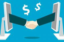 Сделка по продаже украинской платформы p2p-кредитования завершена