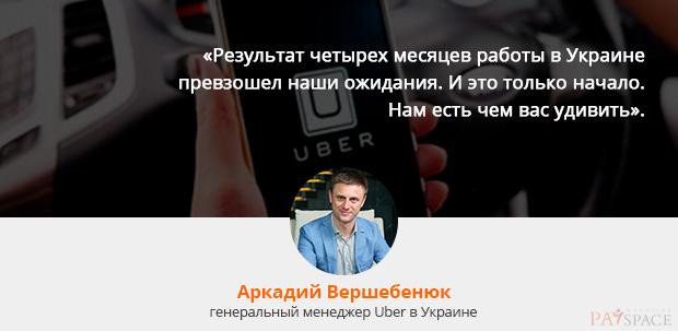 uber-v-ukraine