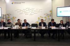 Реформа почтовой связи в Украине: как она повлияет на e-commerce?