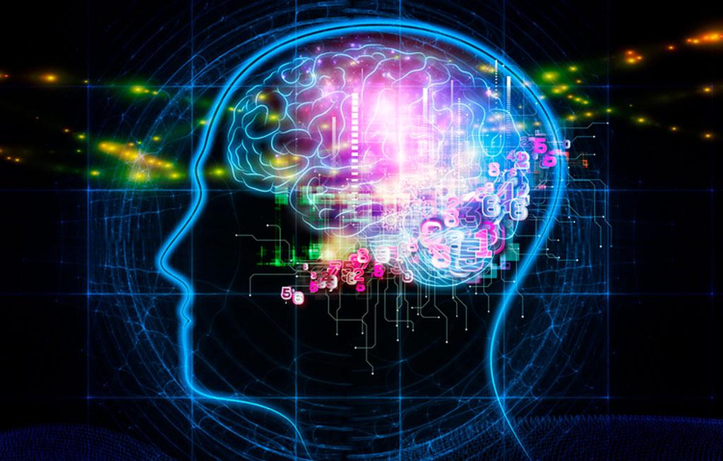 Когнитивно-поведенческая биометрия