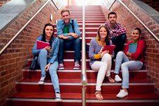 Названа дата запуска электронных студенческих билетов в Украине