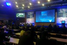 eCom21: в Риге открылся пятый форум по Интернет-бизнесу