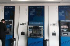 Oкей, банкомат: снимать деньги можно будет с помощью голоса