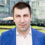 Финансовому рынку не хватает возможностей для эксперимента — Александр Магомедов