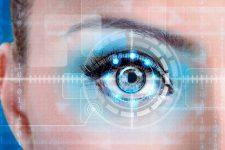 Биометрические платежи набирают популярность — исследование