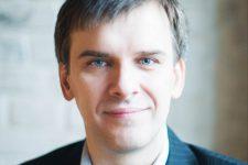Эксперт и спикер eCom21 – о самом актуальном в интернет-бизнесе
