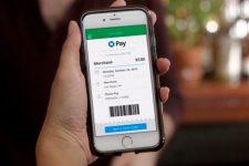Chase Pay: на рынке появился серьезный конкурент Apple Pay