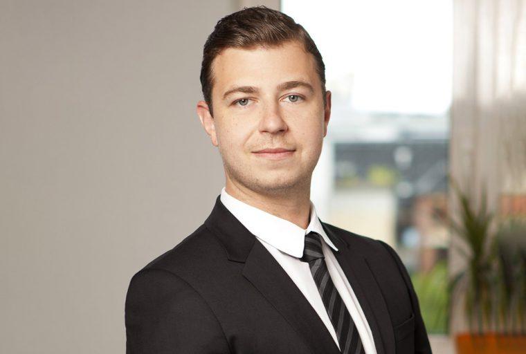 Кристиан Шмиель