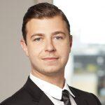 О киберугрозах в онлайн-торговле и будущем платежей — интервью с Кристианом Шмиелем