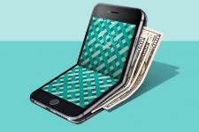 Еще один банк запустит собственный цифровой кошелек